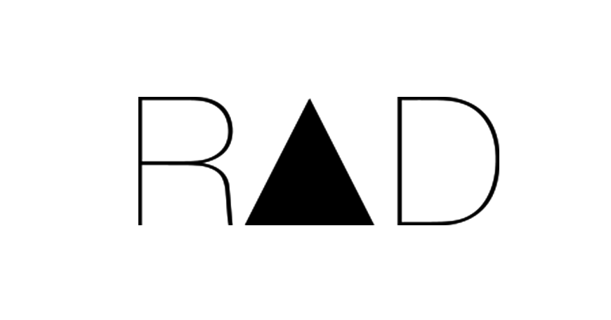 Rad Polewear Logo